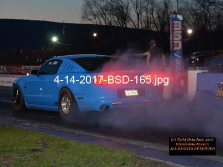 4-14-2017-BSD-165