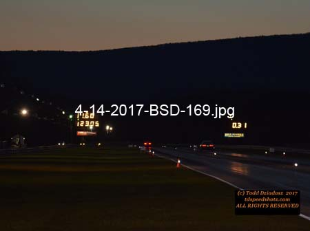 4-14-2017-BSD-169