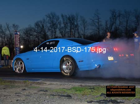 4-14-2017-BSD-175