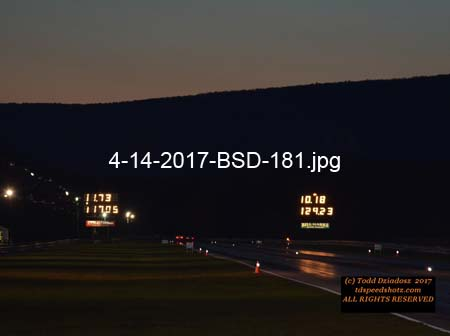 4-14-2017-BSD-181