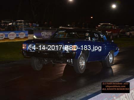 4-14-2017-BSD-183
