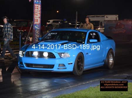 4-14-2017-BSD-189