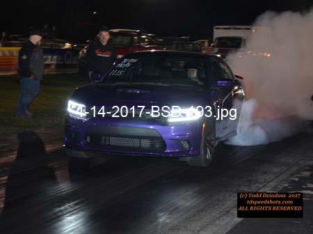4-14-2017-BSD-193