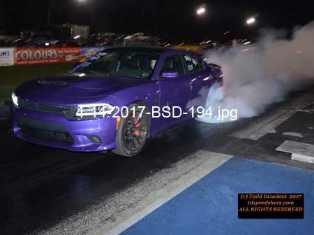 4-14-2017-BSD-194