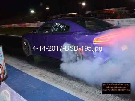 4-14-2017-BSD-195