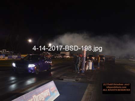 4-14-2017-BSD-198