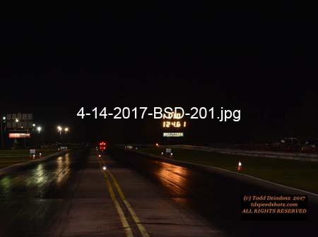 4-14-2017-BSD-201