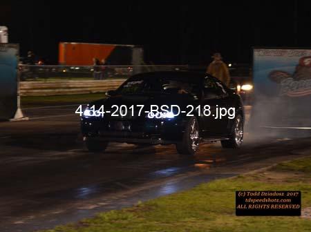 4-14-2017-BSD-218