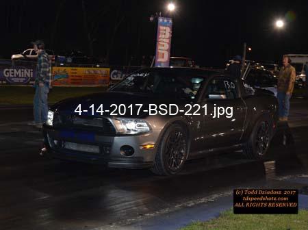 4-14-2017-BSD-221
