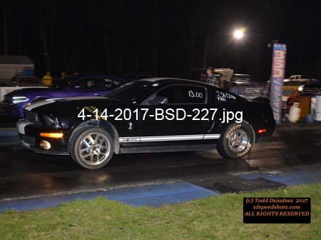 4-14-2017-BSD-227