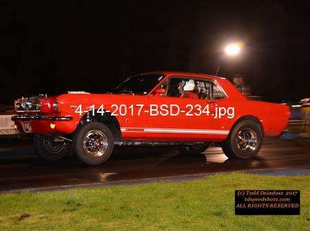 4-14-2017-BSD-234