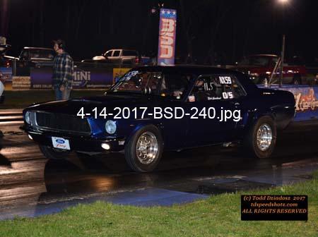4-14-2017-BSD-240