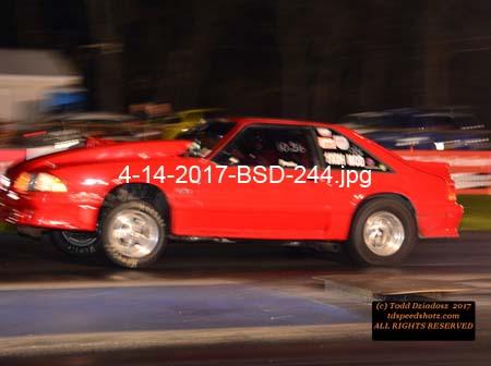 4-14-2017-BSD-244