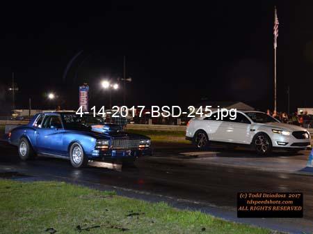 4-14-2017-BSD-245