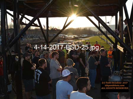 4-14-2017-BSD-25