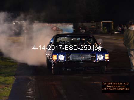 4-14-2017-BSD-250