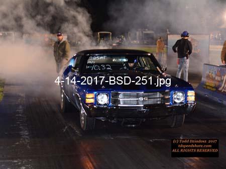 4-14-2017-BSD-251