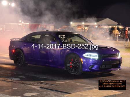 4-14-2017-BSD-252