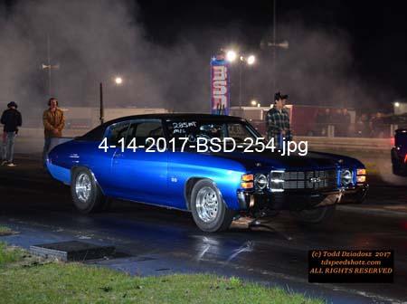 4-14-2017-BSD-254