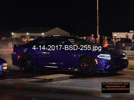 4-14-2017-BSD-255