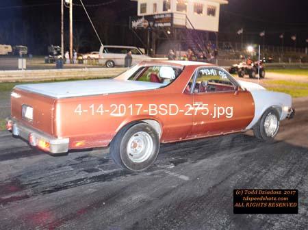 4-14-2017-BSD-275