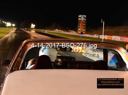 4-14-2017-BSD-276
