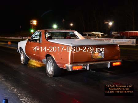 4-14-2017-BSD-279