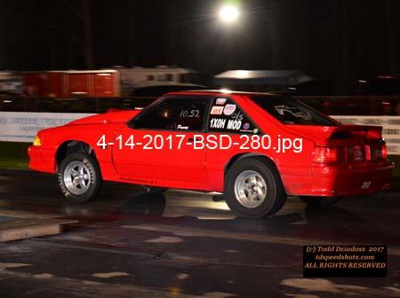 4-14-2017-BSD-280