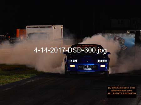 4-14-2017-BSD-300