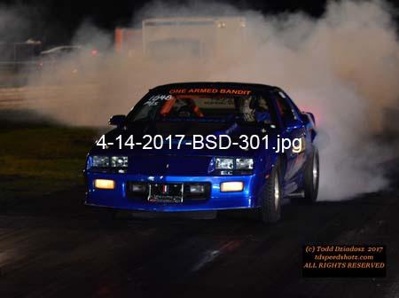 4-14-2017-BSD-301