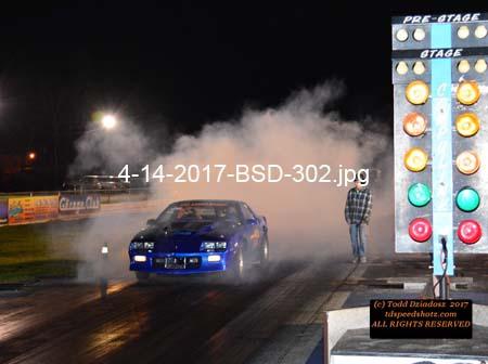 4-14-2017-BSD-302