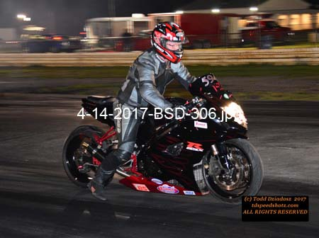 4-14-2017-BSD-306