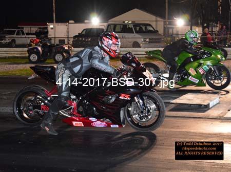 4-14-2017-BSD-307