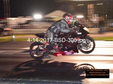 4-14-2017-BSD-308
