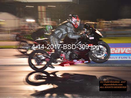 4-14-2017-BSD-309