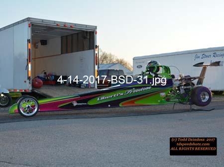 4-14-2017-BSD-31