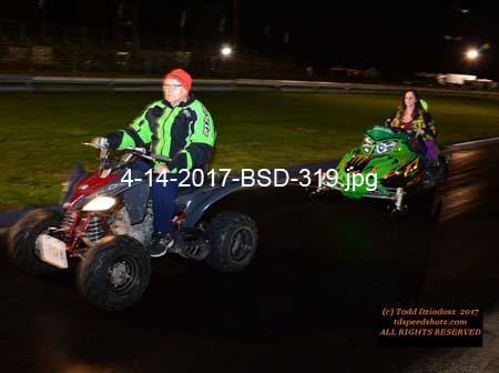 4-14-2017-BSD-319