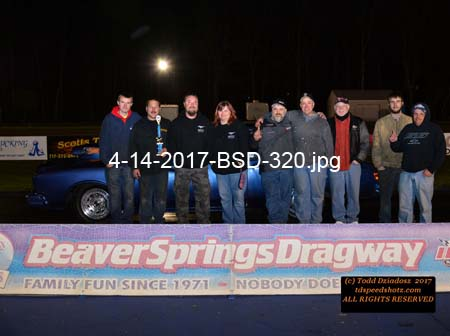 4-14-2017-BSD-320