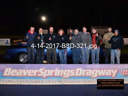 4-14-2017-BSD-321