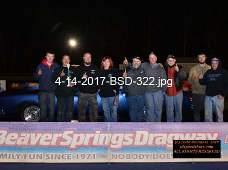 4-14-2017-BSD-322