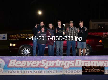 4-14-2017-BSD-338