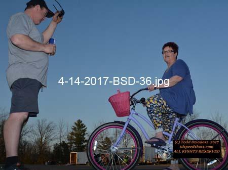 4-14-2017-BSD-36