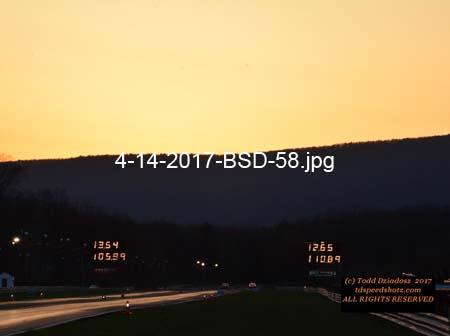 4-14-2017-BSD-58