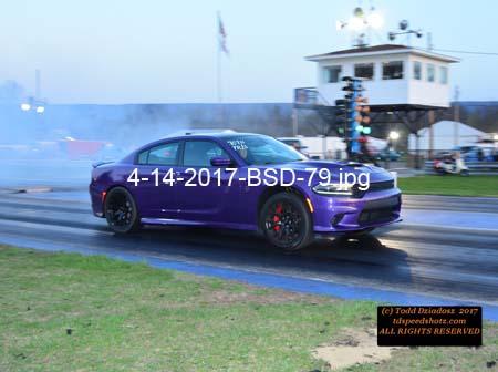 4-14-2017-BSD-79
