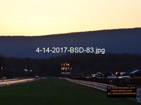 4-14-2017-BSD-83