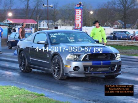 4-14-2017-BSD-87