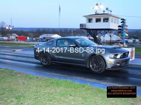 4-14-2017-BSD-88