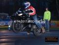 4-14-2017-BSD-126