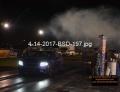4-14-2017-BSD-197