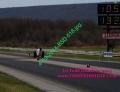 4-19-2014-BSD-518